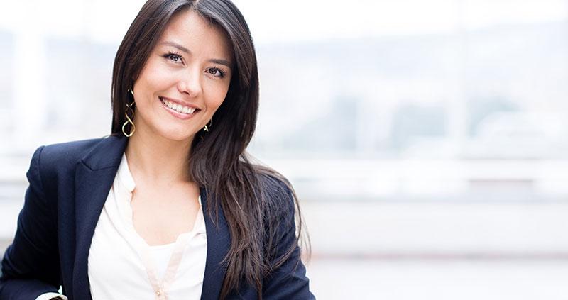 Bättre val för din framtid - Advisor PPM